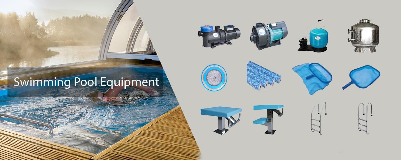 D S Water Technology