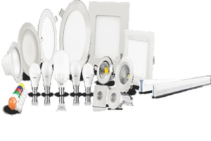 Other Lighting Products