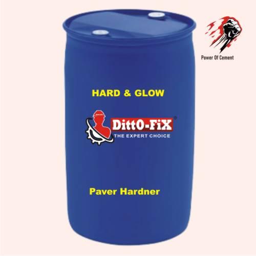 Paver Hardener (Hard & Glow)
