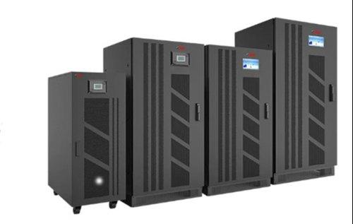 BPE Make 80 KVA 3:3 Phase On-Line UPS with 10-15 Minutes Back up