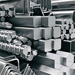 Metal And Metal Made Products
