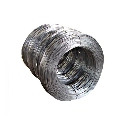 Metal and Alloy Wires