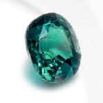 Precious Stones and Gemstone Jewelry