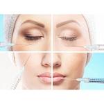 Dermatology Treatment Services