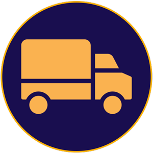 Clearing Agents Transportation And Logistics