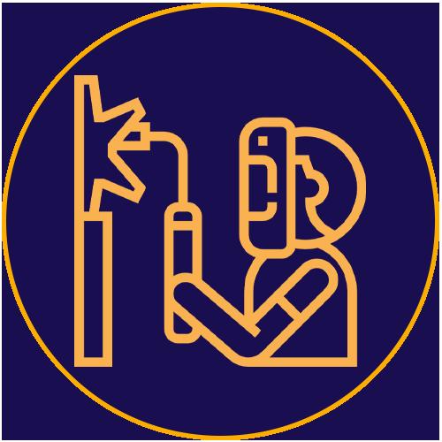 Metals, Alloys And Minerals