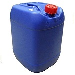 Industrial Chemicals And Supplies