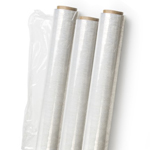 Packaging Film and Paper